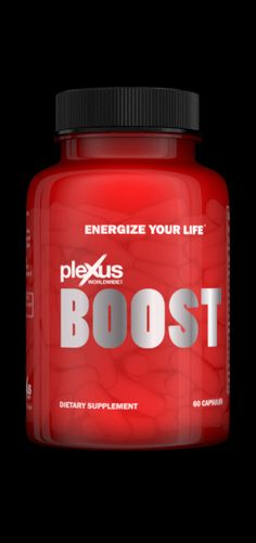 Looking to turn up the heat on your weight loss? Plexus Boost is an alternative companion to Plexus Slim, formulated to energize your life! The thermogenic blend of ingredients in Boost contains Caralluma Fimbriata, an edible cactus that has been traditionally used by tribal East Indians for years... - See more at: http://lisaweil.myplexusproducts.com/weight-loss#sthash.72kuIWf1.dpuf  #weightloss #allnatural #plexus #boost