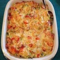 Norwegian Cuisine, Norwegian Food, Norwegian Recipes, Recipe Boards, Food Inspiration, Macaroni And Cheese, Food Porn, Good Food, Dinner Recipes