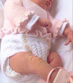 As 2466 melhores imagens em bebe  483322615fa