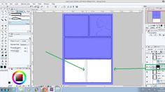 tutorial-mangastudio5_12.jpg