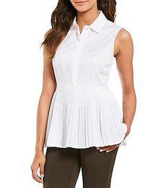 25f40ac724b9 Antonio Melani Women s Clothing