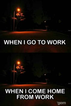 I hate you daylight savings time I Go To Work, Going To Work, Work Memes, Work Humor, Work Funnies, Funny Quotes, Funny Memes, Cop Quotes, Hilarious