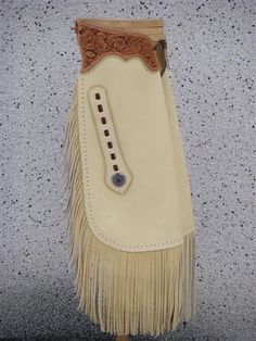Arimitas by Steve Mason Custom Saddles Cowboy Gear, Cowgirl And Horse, Cowgirl Style, Cowboy Hats, Cowboy Outfits, Equestrian Outfits, Cute Outfits, Equestrian Gifts, Wade Saddles