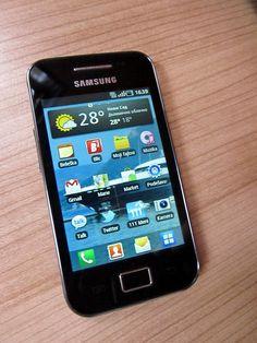 Samsung Galaxy Ace     http://hc.com.vn/vien-thong/dien-thoai-di-dong.html  http://hc.com.vn/vien-thong/  http://hc.com.vn