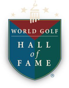 Just north of St. Augustine is the prestigious World Golf Hall of Fame.