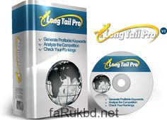 Long Tail pro 3.0.34 Crack Full Version Free Download - faRukbd™ - All In One Website