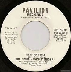 45 RPM Record Labels 60s - Bing Images