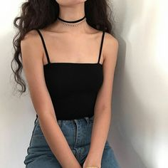 korean fashion summer outfits ulzzang girl kfashion shorts tshirt 얼짱 casual clothes street everyday comfy aesthetic soft minimalistic kawaii cute g e o r g i a n a : c l o t h e s Look Fashion, 90s Fashion, Fashion Outfits, Fashion Ideas, K Fashion Casual, Fashion Belts, Fashion Black, Fashion Clothes, Womens Fashion