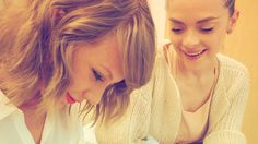 See photos of new godmother Taylor Swift meeting Jaime King's son, Leo