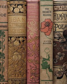 Aphrodite, Aesthetic Pictures, Books To Read, Old Books, Book Lovers, Book Worms, Fairy Tales, Vintage World Maps, Iphone