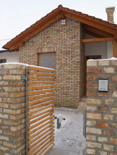 Mesterünk házai - Családi ház építés, ház tervezés elfoglalt embereknek