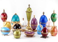 evans art deco glass enamel gilloche assorted vintage table lighters