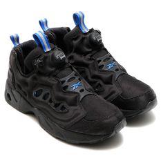 c85573f1b75 【先行予約開始中・再販】 リーボック インスタポンプ フューリー OG バリスティック パック | sneaker heads |  インスタポンプフューリー、リーボック、フューリー