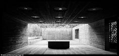 Islamischer Friedhof Altach by Steven Massart on 500px