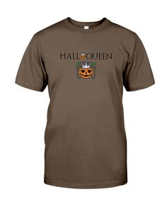 CHECK OUT OTHER AWESOME DESIGNS HERE!  Crazy Halloween Lady T Shirt Costumes For Women is perfect gift shirt for a daughter, girlfriend, woman, mom, mama, mother, wife. A great idea present from husband, son,papa, boyfriend, daddy, father.  This is the best gift on Halloween, Parents Day, Christmas, Happy Birthday, Thanksgiving Day, Happy New Year, National Day, Independence Day, American Flag Day,Memorial Day.
