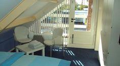 Booking.com: Tamara's B&B - Vrouwenpolder, Nederland