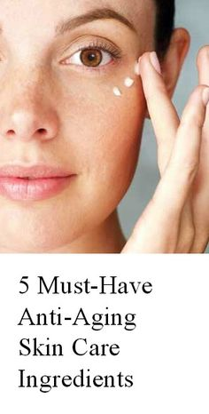 It's important to know these before you buy skin care products! It's also important to know how these products work together and why certain product brands are better than others. Not all Vitamin C products work the same!