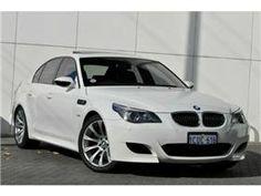 My future car! After grad school! Dream Big, Dream Cars, Bmw M5 E60, Dubai, Bmw I, Joy Ride, Bmw 5 Series, Future Car, Driving Test