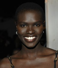 beautiful dark skin women | ... Documentary about Black Women on how we relate to being Dark Skin