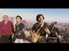 Leklaus & Zalo Reyes - Ramito de Violetas (video oficial) FULL HD