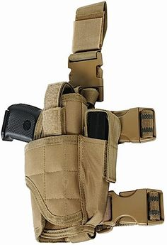 OPSGEAR® is a Veteran Owned Tactical Gear Superstore! Pistol Holster, Duty Gear, Custom Bags, Survival Gear, Tactical Gear, Firearms, Edc, Gears, Thighs