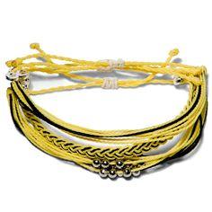 Augenlicht retten Set - Weltfreund Armbänder Bangles, Bracelets, Jewelry, Fashion, Make A Donation, Eyes, Armband, Jewlery, Moda