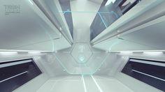 tron interior design - Google 搜尋