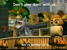 penguins of madagascar quotes - Google Search