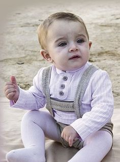Conjunto niño BABINE Bb   Únete a nuestro grupo y recibirás promociones y descuentos https://www.facebook.com/groups/ropabebeymodainfantil/?fref=ts   Entra en nuestra tienda online www.modainfantilpequeplace.es