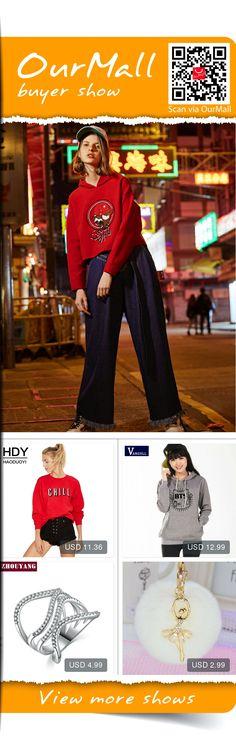 red hooded shirt long sleeve, , http://ourmall.com/r/FFRvqy #hoodie #hoodieforwomen #sexyhoodie #femalehoodie #grayhoodie #croppedhoodie #pulloverhoodie #coolhoodie