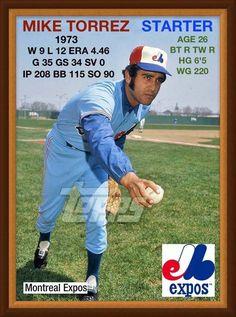 Expos Baseball, Baseball Uniforms, Sports Baseball, Baseball Stuff, Baseball Cards, Pittsburgh Pirates Baseball, Canada Eh, Of Montreal, Golf Lessons