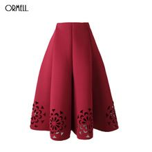 Online shopping for Women Clothing with free worldwide shipping - Page 5