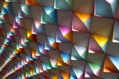 work of my friend Helene Briels