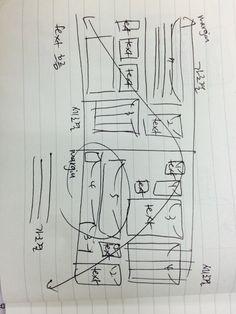 e214B_w6_안원경_sketch