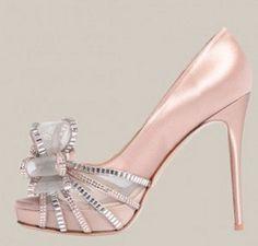 sapatos de princesa - Pesquisa Google