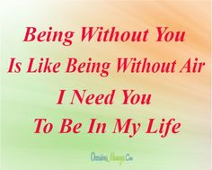 Love Messages, Romantic Love SMS
