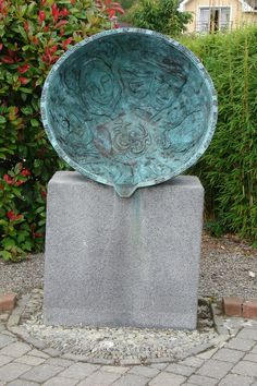 Image result for dagda's cauldron