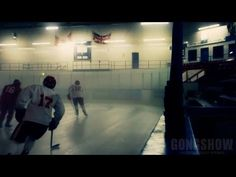 Need some off season motivation to train hard this summer? Playing junior hockey is a privilege - you gotta grind hard to get there. Gongshow Hockey, My True Love, Train Hard, Motivation, Lifestyle, Videos, Summer, Summer Time, Daily Motivation