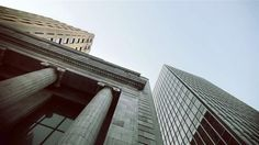 New Guidelines For Third-Party Lending Proposed By FDIC