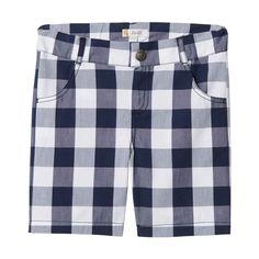 Steiff bermuda nadrág 14.390 Ft Patterned Shorts, Farmer, Boys, Modern, Fashion, Baby Boys, Moda, Printed Shorts, Trendy Tree