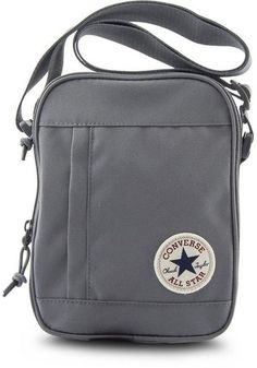 Herschel Supply Co. Sinclair Small Crossbody Bag in 2019  3a6545a9613c6