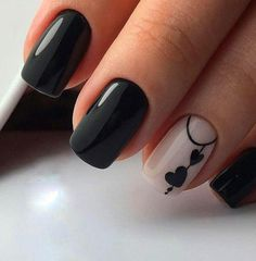 New Summer Nail Color for Beauty In 2020 - Styles Art - New Summer Nail . New Summer Nail Color for Beauty In 2020 - Styles Art - New Summer Nail Color for Beauty In 2020 – Styles Art New Summer Nail Color for Beauty In 2020 – Styles Art nails 2020 Spring Nail Colors, Spring Nails, Summer Nails, Nail Art Designs, Simple Nail Designs, Matte Nails, Gel Nails, Gel Nagel Design, Nagel Gel