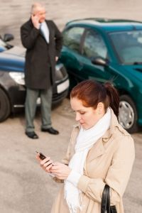 What Florida's No-Fault Insurance Rules Mean for Your Car Accident Claim