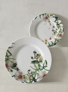 54b19c0999 12 melhores imagens da pasta Estampas com orquídeas   Bed cover sets ...