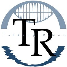 talking river