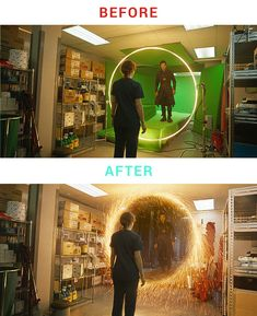 You might also like Captain Marvel's Project Pegasus changes the MCU as we know it! 23 Amazing Spider-Man: Far From Home Fan Made Posters Things You Need To Know About Iron Man In Avengers: Endgame … Marvel Avengers, Marvel Funny, Marvel Dc Comics, Marvel Heroes, Captain Marvel, Chroma Key, Films Marvel, Por Tras Das Cameras, Die Rächer