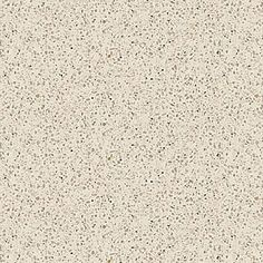 CAESARSTONE Nimbus™ Available 20mm