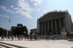 Supreme Court Rules DOMA Unconstitutional http://www.huffingtonpost.com/2013/06/26/rick-perry-special-session_n_3505786.html?ref=topbar