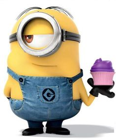 Minion #minions #despicableme  Order minions here: http://www.amazon.com/dp/B01239132Y/