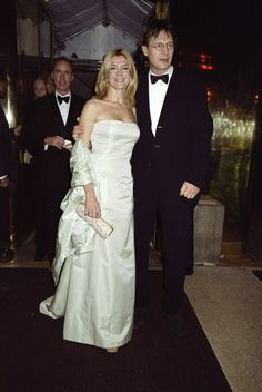 1000 images about natasha richardson on pinterest for Natasha richardson liam neeson wedding